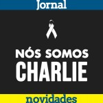 JornalNovidades_Jan2015_Editorial